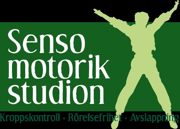 Sensomotorikstudion